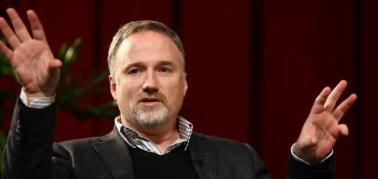 Ντέιβιντ Φίντσερ, David Fincher, ΤΟ BLOG ΤΟΥ ΝΙΚΟΥ ΜΟΥΡΑΤΙΔΗ, nikosonline.gr