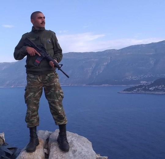 Ε, ας το διάολο πια, ΚΥΡΑΝΑΚΗΣ, ΝΔ, ΚΥΡΙΑΚΟΣ ΜΗΤΣΟΤΑΚΗΣ, KYRANAKIS, KYRIAKOS MITSOTAKIS, ΦΤΩΧΕΙΑ, nikosonline.gr