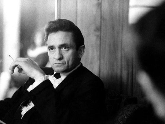 Johnny Cash, Τζόνι Κας, ΤΟ BLOG ΤΟΥ ΝΙΚΟΥ ΜΟΥΡΑΤΙΔΗ, nikosonline.gr