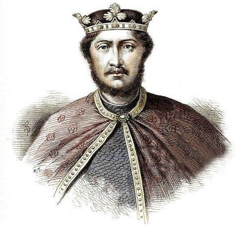 King Richard Lionheart, ΤΟ BLOG ΤΟΥ ΝΙΚΟΥ ΜΟΥΡΑΤΙΔΗ, nikosonline.gr