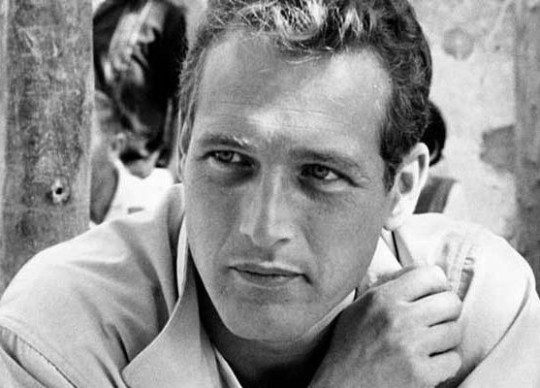 Πωλ Νιούμαν, Paul Newman, ΤΟ BLOG ΤΟΥ ΝΙΚΟΥ ΜΟΥΡΑΤΙΔΗ, nikosonline.gr