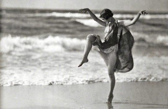 Isadora Duncan, ΤΟ BLOG ΤΟΥ ΝΙΚΟΥ ΜΟΥΡΑΤΙΔΗ, nikosonline.gr