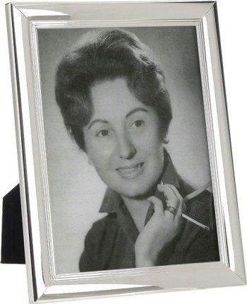 Μαρίκα Κρεβατά, Marika Krevata, ΤΟ BLOG ΤΟΥ ΝΙΚΟΥ ΜΟΥΡΑΤΙΔΗ, nikosonline.gr