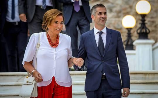 Αυτός θα γίνει πρωθυπουργός μια μέρα, ΚΩΣΤΑΣ ΜΠΑΚΟΓΙΑΝΝΗΣ, COSTAS BAKOGIANNIS, DIMARXOS, ΔΗΜΑΡΧΟΣ, nikosonline,gr