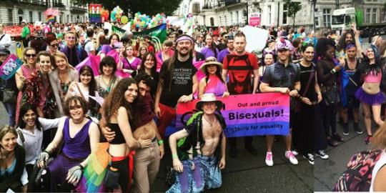 Bisexual, ΤΟ BLOG ΤΟΥ ΝΙΚΟΥ ΜΟΥΡΑΤΙΔΗ, nikosonline.gr