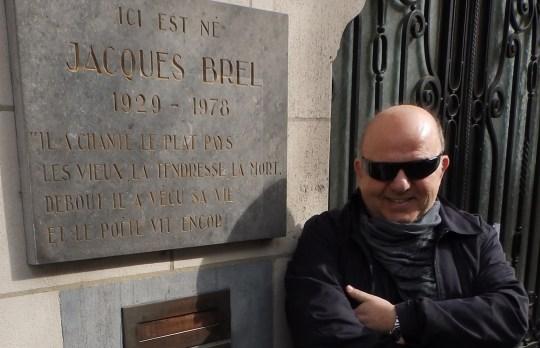 Ζακ Μπρελ, jacques brel, ΤΟ BLOG ΤΟΥ ΝΙΚΟΥ ΜΟΥΡΑΤΙΔΗ, nikosonline.gr
