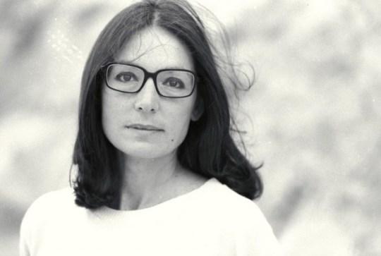 Νάνα Μούσχουρη, Nana Mouskouri, ΤΟ BLOG ΤΟΥ ΝΙΚΟΥ ΜΟΥΡΑΤΙΔΗ, nikosonline.gr