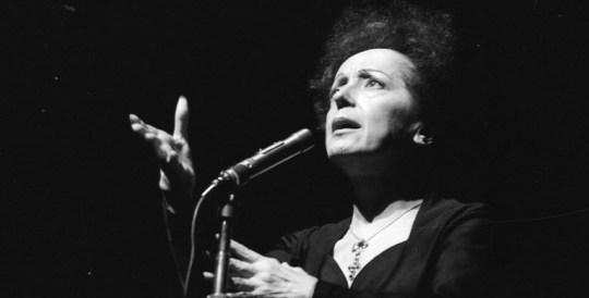 Edith Piaf, Εντίθ Πιάφ, ΤΟ BLOG ΤΟΥ ΝΙΚΟΥ ΜΟΥΡΑΤΙΔΗ, nikosonline.gr