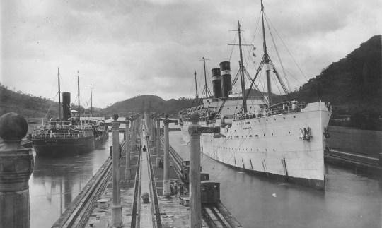 Panama Canal, ΤΟ BLOG ΤΟΥ ΝΙΚΟΥ ΜΟΥΡΑΤΙΔΗ, nikosonline.gr