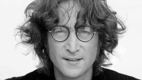 Τζων Λένον, John Lennon, ΤΟ BLOG ΤΟΥ ΝΙΚΟΥ ΜΟΥΡΑΤΙΔΗ, nikosonline.gr