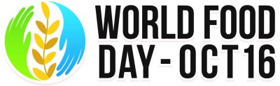World's Food Day, ΤΟ BLOG ΤΟΥ ΝΙΚΟΥ ΜΟΥΡΑΤΙΔΗ, nikosonline.gr