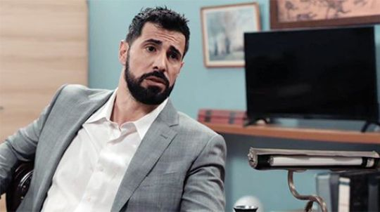 """Γιώργος Παράσχος, είναι gay;, GIORGOS PARASHOS, ACTOR, MODEL, ΗΘΟΠΟΙΌς, ΜΟΝΤΈΛΟ, ΤΗΛΕΟΡΑΣΗ, """"8 ΛΕΞΕΙΣ"""", nikosonline.gr"""