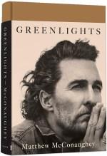 """Ένας άντρας τον βίασε στα 18 του, Matthew McConaughey, «Greenlights», βιβλίο, book, Oscar, """"Dallas Buyers Club"""", Μάθιου Μακόναχι, Hollywood, nikosonline.gr"""