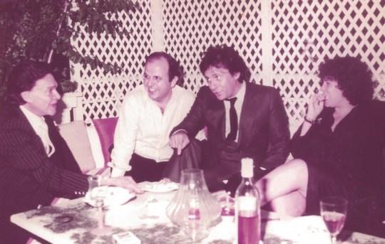 50 χρόνια καριέρας, ΔΗΜΗΤΡΑ ΓΑΛΑΝΗ, ΤΡΑΓΟΥΔΙΣΤΡΙΑ, DIMITRA GALANI, SONGS, MUSIC, ΣΥΝΘΕΤΡΙΑ, nikosonline.gr
