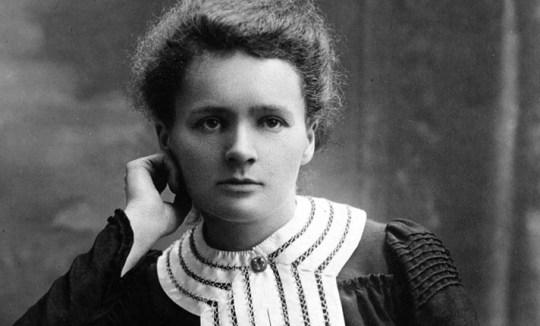 Μαρία Κιουρί, Marie Curie, ΤΟ BLOG ΤΟΥ ΝΙΚΟΥ ΜΟΥΡΑΤΙΔΗ, nikosonline.gr