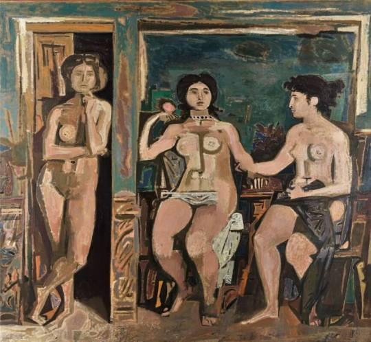 Γιάννης Μόραλης, Yiannis Moralis, ΤΟ BLOG ΤΟΥ ΝΙΚΟΥ ΜΟΥΡΑΤΙΔΗ, nikosonline.gr