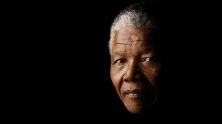 Νέλσον Μαντέλα, Nelson Mandela,BLOG ΤΟΥ ΝΙΚΟΥ ΜΟΥΡΑΤΙΔΗ, nikosonline.gr