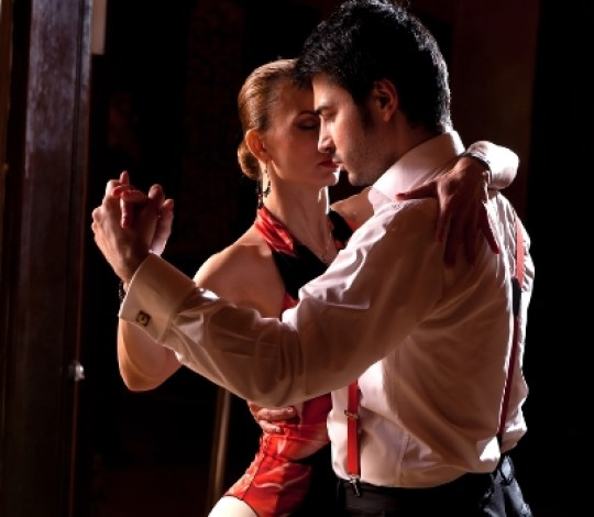 world tango day, ΤΟ BLOG ΤΟΥ ΝΙΚΟΥ ΜΟΥΡΑΤΙΔΗ, nikosonline.gr