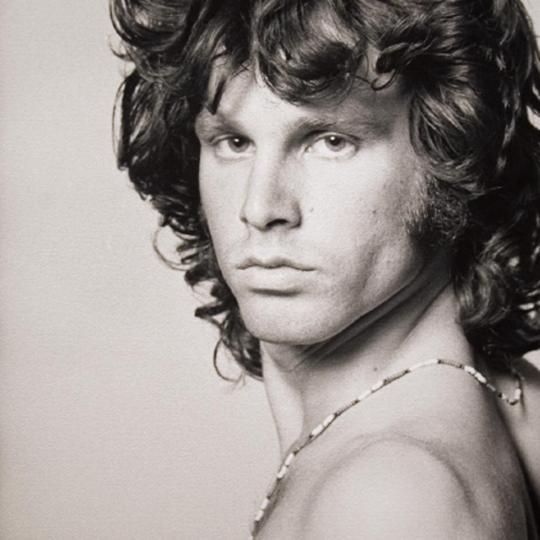 Jim Morrison, Τζιμ Μόρισον, ΤΟ BLOG ΤΟΥ ΝΙΚΟΥ ΜΟΥΡΑΤΙΔΗ, nikosonline.gr