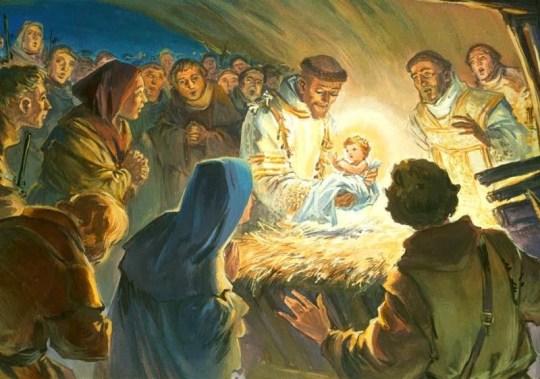 St. Francis of Assisi, Αγ. Φραγκίσκος της Ασίζης, ΤΟ BLOG ΤΟΥ ΝΙΚΟΥ ΜΟΥΡΑΤΙΔΗ, nikosonline.gr
