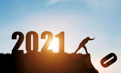 2020, 2021, ΤΟ BLOG ΤΟΥ ΝΙΚΟΥ ΜΟΥΡΑΤΙΔΗ, nikosonline.gr