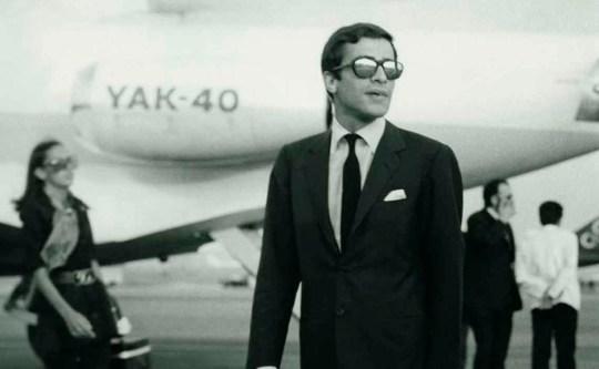 Χρονολόγιο, Αλέξανδρος Ωνάσης, Alexander Onassis, ΤΟ BLOG ΤΟΥ ΝΙΚΟΥ ΜΟΥΡΑΤΙΔΗ, nikosonline.gr