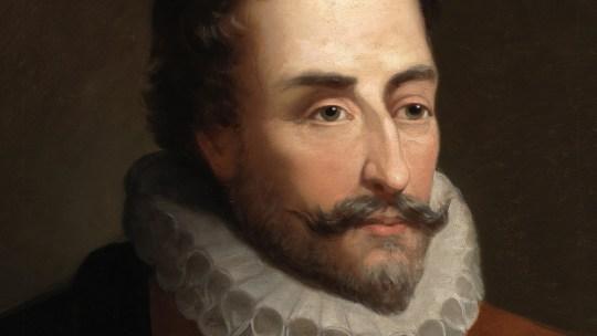 ΔΟΚ ΚΙΧΩΤΗΣ, Miguel Cervantes- Don Quixote de la Mancha, ΤΟ BLOG ΤΟΥ ΝΙΚΟΥ ΜΟΥΡΑΤΙΔΗ, nikosonline.gr