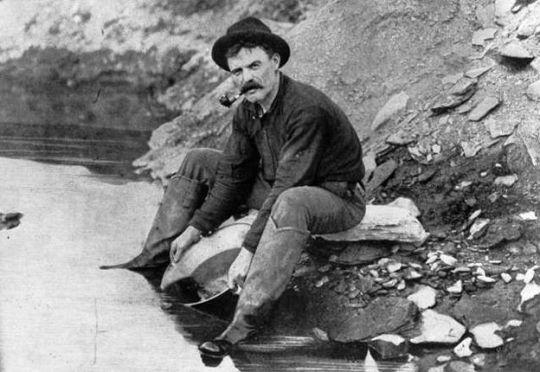 Χρονολόγιο, James W. Marshall, ΤΟ BLOG ΤΟΥ ΝΙΚΟΥ ΜΟΥΡΑΤΙΔΗ, nikosonline.gr