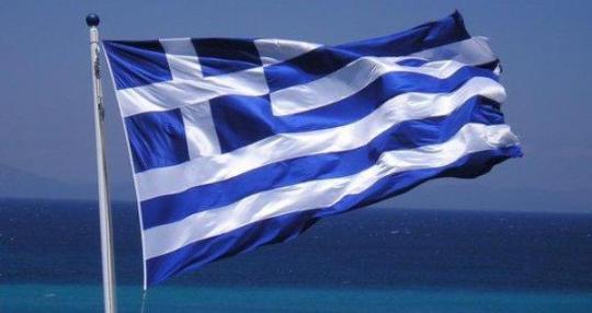 Χρονολόγιο, Ελληνική σημαία, Greek Flag, ΤΟ BLOG ΤΟΥ ΝΙΚΟΥ ΜΟΥΡΑΤΙΔΗ, nikosonline.gr