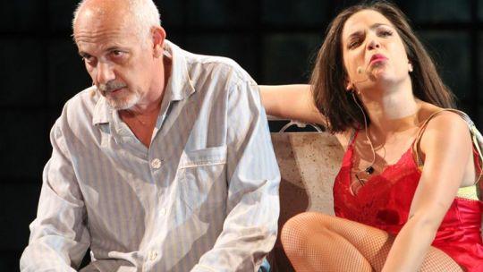 8 γυναίκες τον κατηγορούν, ΓΙΩΡΓΟΣ ΚΙΜΟΥΛΗΣ, γυναικες, κακοποίηση, me too, Giorgios Kimoulis, gynaikes, women, nikosonline.gr