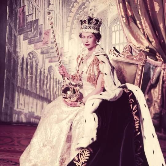 Χρονολόγιο, Βασίλισσα Ελισάβετ Β΄, Quenn Elizabeth II, ΤΟ BLOG ΤΟΥ ΝΙΚΟΥ ΜΟΥΡΑΤΙΔΗ, nikosonline.gr