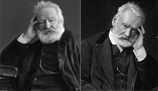 Χρονολόγιο, Βίκτωρ Ουγκώ, Victor Hugo, ΤΟ BLOG ΤΟΥ ΝΙΚΟΥ ΜΟΥΡΑΤΙΔΗ, nikosonline.gr