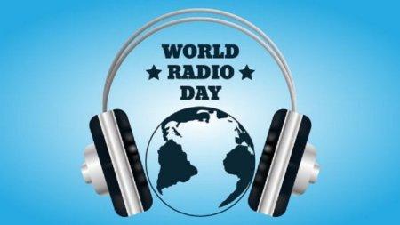 Χρονολόγιο, World Radio day, ΤΟ BLOG ΤΟΥ ΝΙΚΟΥ ΜΟΥΡΑΤΙΔΗ, nikosonline.gr