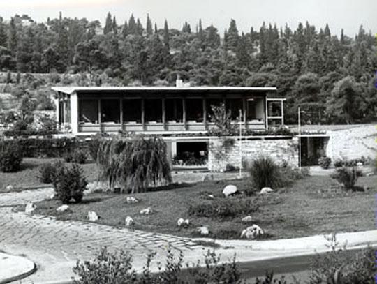 Χρονολόγιο, Εστιατόριο Διόνυσος, Dionysos Restaurant, ΤΟ BLOG ΤΟΥ ΝΙΚΟΥ ΜΟΥΡΑΤΙΔΗ, nikosonline.gr