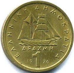 Χρονολόγιο, Δραχμή, Drahmi, ΤΟ BLOG ΤΟΥ ΝΙΚΟΥ ΜΟΥΡΑΤΙΔΗ, nikosonline.gr