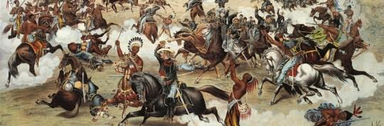 Χρονολόγιο, Indians, Ινδιάνοι Αμερικής, ΤΟ BLOG ΤΟΥ ΝΙΚΟΥ ΜΟΥΡΑΤΙΔΗ, nikosonline.gr