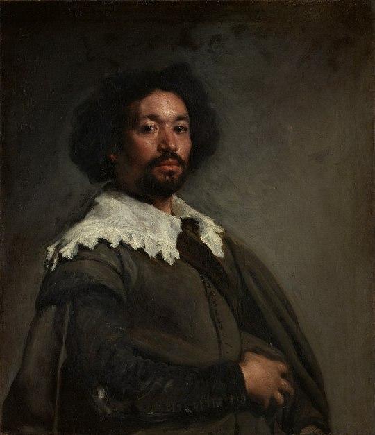 Ο ζωγράφος των ζωγράφων, Ντιέγο Βελάθκεθ, Diego Velázquez, Prado, Spain, ζωγράφος, εικαστικά, zografos, nikosonline.gr