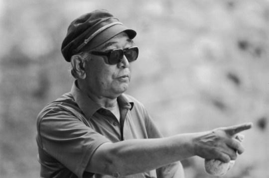 Χρονολόγιο, Akira Kurosawa, Ακίρα Κουροσάβα, ΤΟ BLOG ΤΟΥ ΝΙΚΟΥ ΜΟΥΡΑΤΙΔΗ, nikosonline.gr