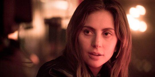 Χρονολόγιο, Lady Gaga, ΤΟ BLOG ΤΟΥ ΝΙΚΟΥ ΜΟΥΡΑΤΙΔΗ, nikosonline.gr