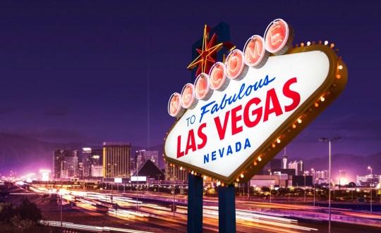 Χρονολόγιο, Viva Las Vegas, BLOG ΤΟΥ ΝΙΚΟΥ ΜΟΥΡΑΤΙΔΗ, nikosonline.gr