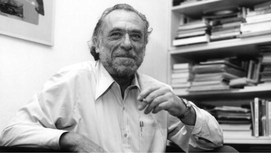 Χρονολόγιο, Τσαρλς Μπουκόφσκι, Charles Bukowski, ΤΟ BLOG ΤΟΥ ΝΙΚΟΥ ΜΟΥΡΑΤΙΔΗ, nikosonline.gr