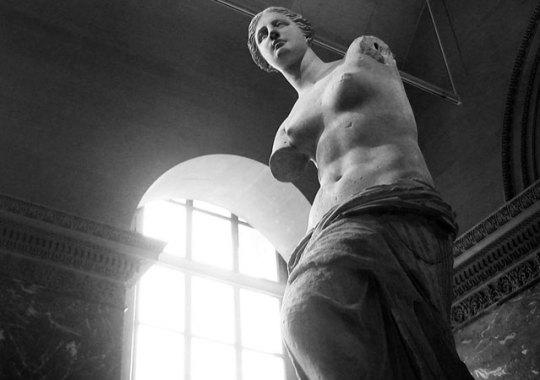 Χρονολόγιο, Αφροδίτης της Μήλου, Venus of Milos, Aphroditi Milos, ΤΟ BLOG ΤΟΥ ΝΙΚΟΥ ΜΟΥΡΑΤΙΔΗ, nikosonline.gr