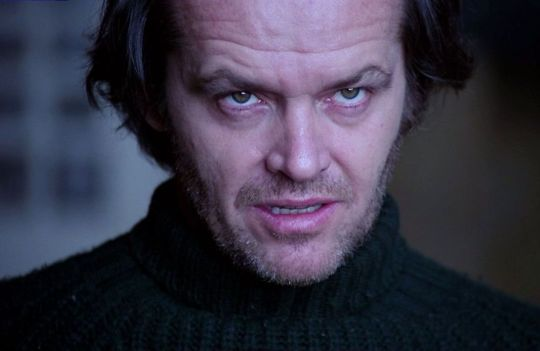 Χρονολόγιο, Jack Nicholson, Τζακ Νίκολσον, ΤΟ BLOG ΤΟΥ ΝΙΚΟΥ ΜΟΥΡΑΤΙΔΗ, nikosonline.gr