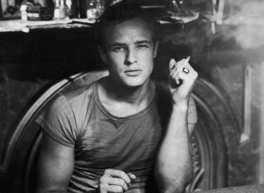 Χρονολόγιο, Μάρλον Μπράντο, Marlon Brando, ΤΟ BLOG ΤΟΥ ΝΙΚΟΥ ΜΟΥΡΑΤΙΔΗ, nikosonline.gr
