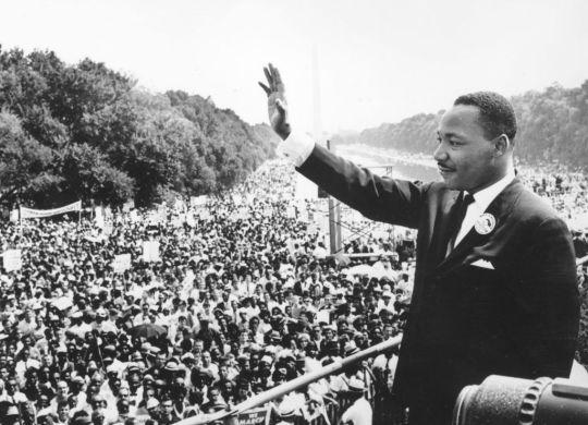 Χρονολόγιο, Martin Luther King Jr., Μάρτιν Λούθερ Κινγκ, ΤΟ BLOG ΤΟΥ ΝΙΚΟΥ ΜΟΥΡΑΤΙΔΗ, nikosonline.gr
