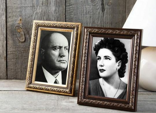 Χρονολόγιο, Μπενίτο Μουσολίνι, Benito Mussolini, ΤΟ BLOG ΤΟΥ ΝΙΚΟΥ ΜΟΥΡΑΤΙΔΗ, nikosonline.gr