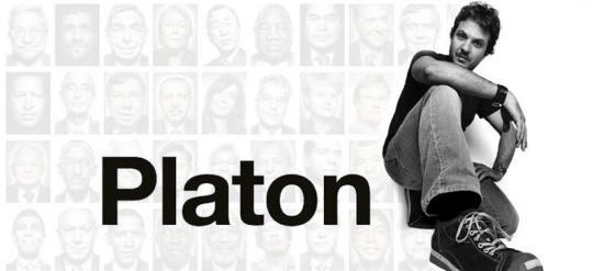 Χρονολόγιο, Platon Antoniou, Πλάτων Αντωνίου, ΤΟ BLOG ΤΟΥ ΝΙΚΟΥ ΜΟΥΡΑΤΙΔΗ, nikosonline.gr