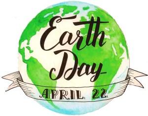 Χρονολόγιο, Παγκόσμια Ημέρα της Γης, world earth day, ΤΟ BLOG ΤΟΥ ΝΙΚΟΥ ΜΟΥΡΑΤΙΔΗ, nikosonline.gr