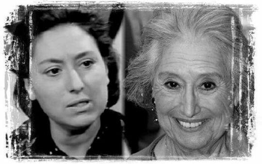 Οι μανάδες του Ελληνικού σινεμά, Μητέρα, Ελληνικός κινηματογράφος, Mother, mama, Ellinikos kinimatografos, ηθοποιοί, nikosonline.gr
