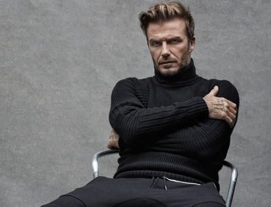 Χρονολόγιο, David Beckham, Ντέιβιντ Μπέκαμ, ΤΟ BLOG ΤΟΥ ΝΙΚΟΥ ΜΟΥΡΑΤΙΔΗ, nikosonline.gr